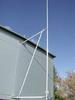 Jímací tyč 2,5 m Dehn 103430
