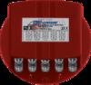 DiSEqC EMP S8/2PCN-W2 (P.167-W)