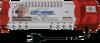 Satelitní multipřepínač EMP Centauri MS 13/8 SAT+TV PIU-6