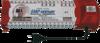Multipřepinač EMP Centauri MS9/26PIU-6