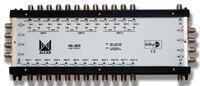 ML-302 Kaskádový multipřepínač 13x8