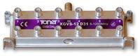Toner XGVS-12D31, DOCSIS 3.1