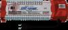 Satelitní multipřepínač EMP Centauri MS 13/26 PIU-6