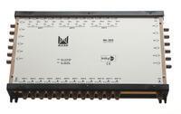 ML-303 Kaskádový multipřepínač 13x12