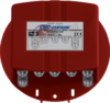 DiSEqC EMP S4/2PCP-W2 (P.166-TW)