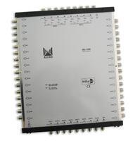 ML-208 Kaskádový multipřepínač 9x32