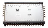 ML-403 Kaskádový multipřepínač 17x12