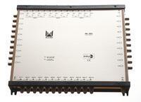 ML-305 Kaskádový multipřepínač 13x20