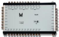 ML-304 Kaskádový multipřepínač 13x16