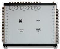 MB-306 Hvězdicový multipřepínač 13x24