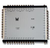ML-306 Kaskádový multipřepínač 13x24