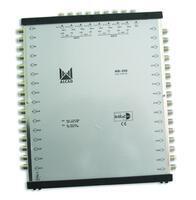 MB-208 Hvězdicový multipřepínač 9x32