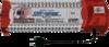 Satelitní multipřepínač EMP centauri MS 17/26 PIU 6