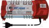 Satelitní multipřepínač EMP centauri MS 9/8 SAT+TV PIU-5