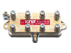 Toner XGVS- 8