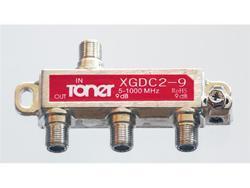 Toner XGDC2-9