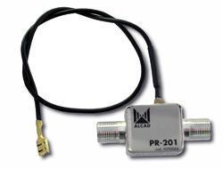 Alcad PR-201