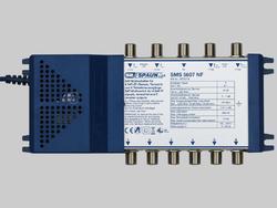 Spaun SMS 5607 NF