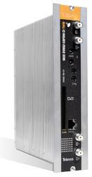 Televes 564301 transmodulátor