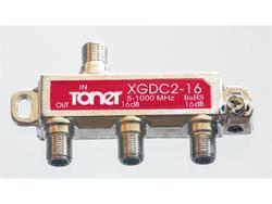 Toner XGDC2-16