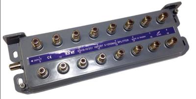 Toner XGVS- 16D31