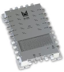 Alcad CB-400