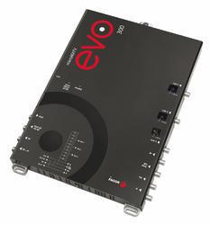 MICROMATV EVO 100C_ programovatelný DVB-T zesilovač