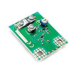 Anténní předzesilovač UHF - 34 dB s regulací