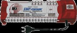 Multiswitche EMP Centauri MS9/12PIU-6