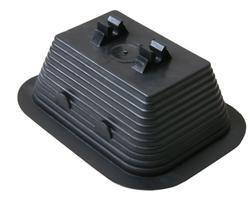 Podpěra PV 21 na 8mm drát