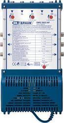 Satelitní multipřepínač Spaun SMS 5603 NF Premium