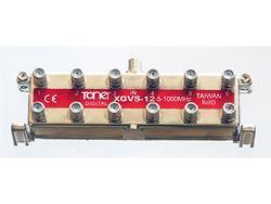 Toner XGVS- 12