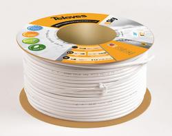 Televes koaxiální kabel vnitřní CXT5