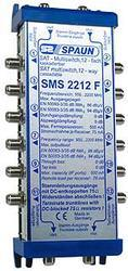 Spaun SMS 2212