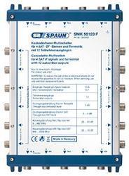 Spaun SMK 55123 F