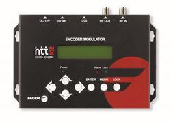 Fagor HTT 102