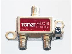 Toner XGDC-20
