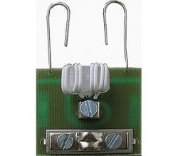 Symetrizační člen UHF do antény TEROZ 978
