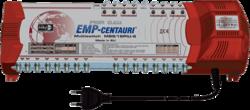 Satelitní multipřepínač EMP centauri MS 9/16 PIU-6