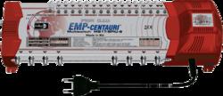 Satelitní multipřepínač EMP centauri MS 17/8 PIU 6