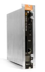 Televes 565201 dvojitý transmodulátor