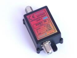 Zesilovač pro DVB-T 21-60.k.30dB - 1