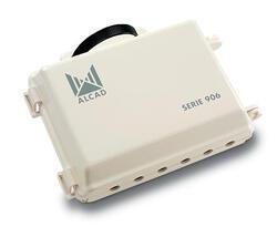 SD-100_ kryt pro venkovní instalace řad FD, FP, FI