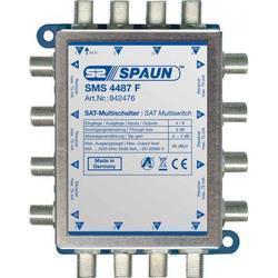 Spaun SMS 4487 F