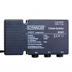 Schwaiger BN 8699