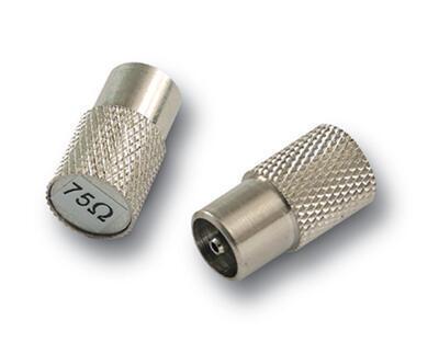 Alcad RM-075
