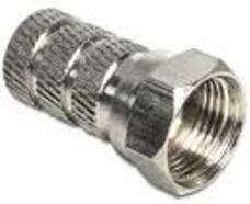 F - konektor 5mm