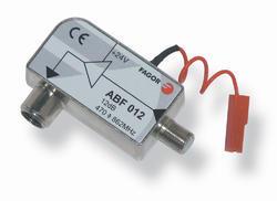 Fagor ABF 012 předzes. UHF
