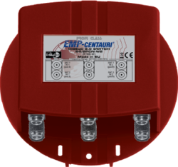 DiSEqC EMP S4/2PCN-W2 (P.166-W)