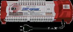 Satelitní multipřepínač EMP Centauri MS 13/20 PIU-6
